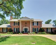 4301 Woodwick Court, Fort Worth image