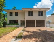 1117 Alberca St, Coral Gables image