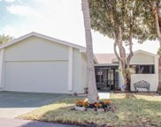 3 Cambridge Place, Boynton Beach image
