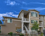 14915 38th Dr SE Unit 2023, Bothell image