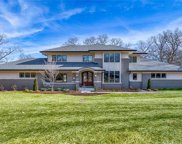 7 Sackston Woods, Creve Coeur image