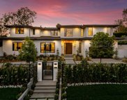 13817 W Sunset, Pacific Palisades image