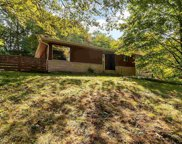 16445 Valley Trail, Mishawaka image