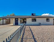 1502 E Nielson Avenue, Mesa image