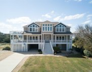 968 Lighthouse Drive, Corolla image