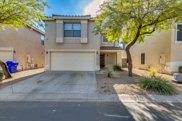1347 S Mosley Court, Chandler image