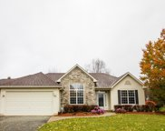 1627 Tyler Trail, Mchenry image