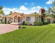 2604 N Greenway Dr., Coral Gables image