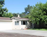 1709 Gilardy Dr, Concord image
