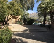 4 W Greenock Unit #CC, Oro Valley image