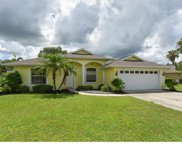 2219 Island Creek Road, Sarasota image