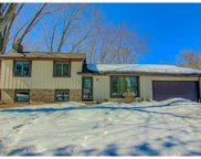 2530 Countryside Court, Stillwater image