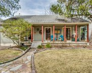 8711 San Fernando Way, Dallas image