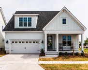 8956 Cobble Ridge Drive, Wilmington image