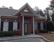 3370 NW Chastain Gardens Drive Unit 230, Kennesaw image