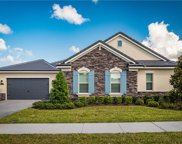 3875 Grassland Loop, Lake Mary image