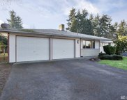 7302 115th St Ct E, Puyallup image
