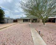4165 N Westview Drive, Phoenix image