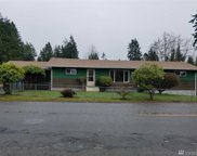 2131 Sidney Ave, Port Orchard image