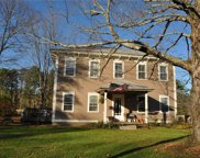 4-6 Railroad ST, Coventry, Rhode Island image