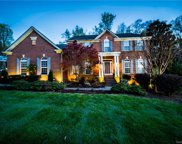1728  Mountain Park Drive, Charlotte image