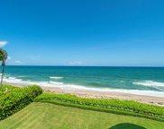 3400 S Ocean Boulevard Unit #4c I, Palm Beach image
