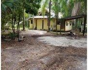 1516 Brewer RD, North Fort Myers image