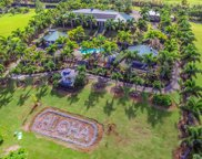31-212 HAWAII BELT RD, Big Island image