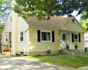231 Norran Drive, Rochester image