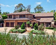 25681 Lone Acres Lane, Laguna Hills image