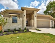 338 Cypress Forest Dr, Kyle image
