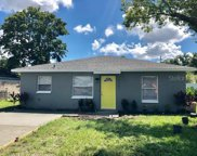 6407 N Thatcher Avenue, Tampa image