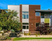 4430 Renton Ave S, Seattle image
