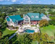 1001 Cat Hollow Club Dr, Briarcliff image