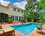 7321 Sw 47 Ct, Miami image
