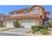 949 Nantucket Blvd 8, Salinas image