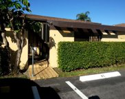 13735 Via Aurora Unit #B, Delray Beach image