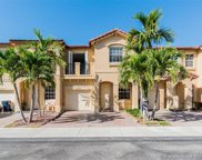 13264 Sw 128th Path, Kendall image