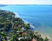 3127 Bay Shore Road, Sarasota image