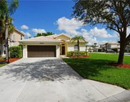 12819 Ivory Stone LOOP, Fort Myers image