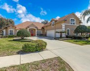 3855 PAINTED BUNTING WAY, Jacksonville image