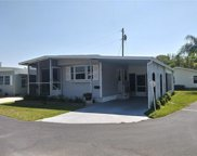 1600 N Old Coachman Road Unit 815, Clearwater image