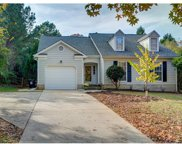 12118  Cotton Lane, Pineville image