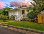 3106 Lanikaula Street, Honolulu image