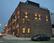 3509 ODONNELL STREET, Baltimore image