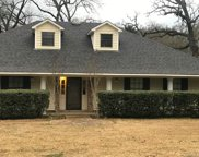 917 Crescent Road, N. Shreveport / Blanchard image