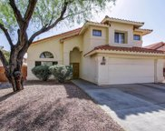 10282 N Cape Fear, Oro Valley image