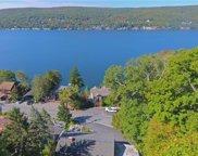 46 Edgemere  Avenue, Greenwood Lake image