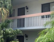 110 Lakeview Place, Oldsmar image