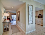 6609 THOMAS Drive Unit 901, Panama City Beach image